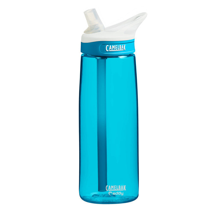 CamelBak .6L Drink Bottle: Rain