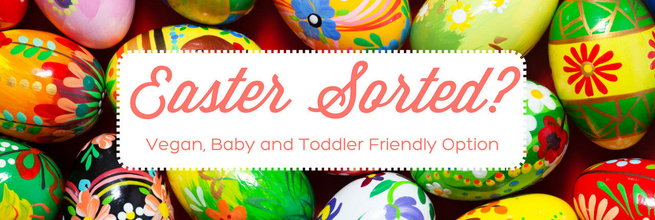 Easter-baby-friendly-