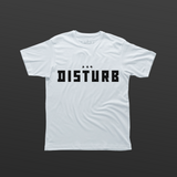Titos Resist DISTURB t-shirt