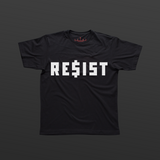 Titos Resist RE$IST t-shirt