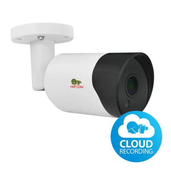 2.0MP IP камера<br>IPO-2SP SE 4.2 Cloud