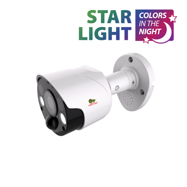 5.0MP IP камера <br>IPO-5SP SDM Starlight