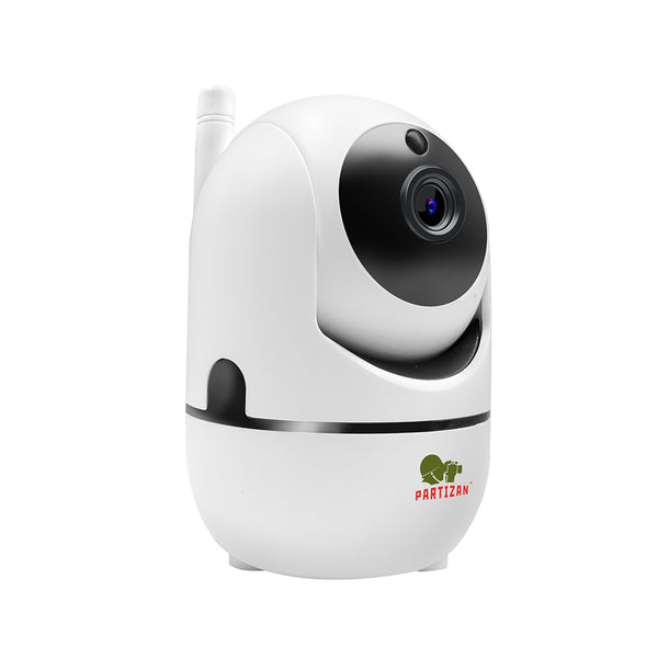 2.0MP IP камера <br>Cloud Robot FullHD IPH-2SP-IR 1.0