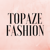 Topaze Fashion