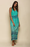 LA PLAYITA MAXI-Clothes, Dresses-Topaze Fashion