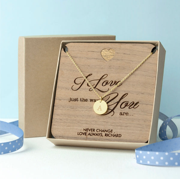 Romantic Gifts from Luxe Gift Store