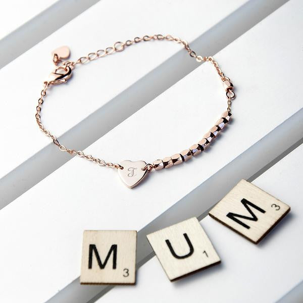 Top 10 Mother's Day Gift Ideas from Luxe Gift Store