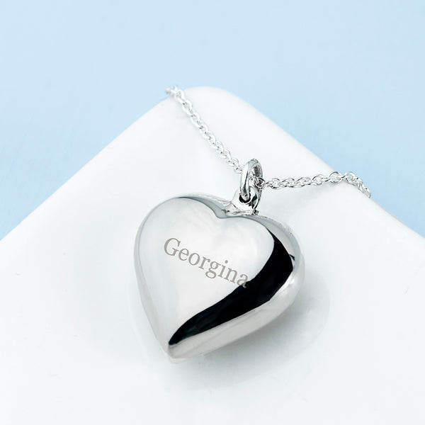 Jewellery Gifts from Luxe Gift Store