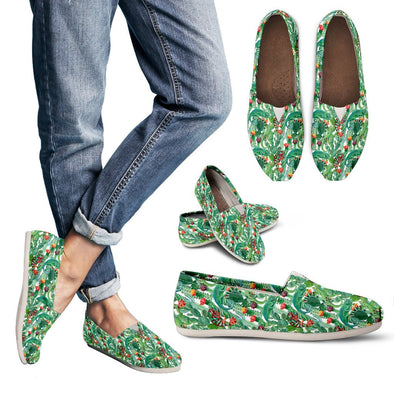 Chameleon Casual Shoes
