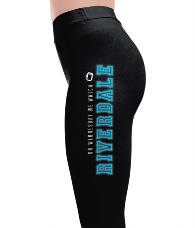 Riverdale Leggings