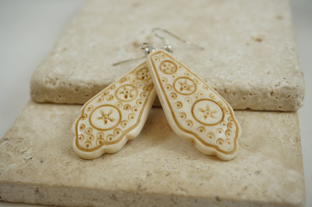 Dheeraj Earrings