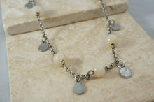 Load image into Gallery viewer, Roe Classic Necklace