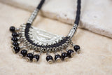 Deepali Necklace