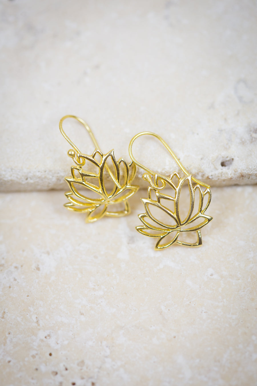 Kamla earrings