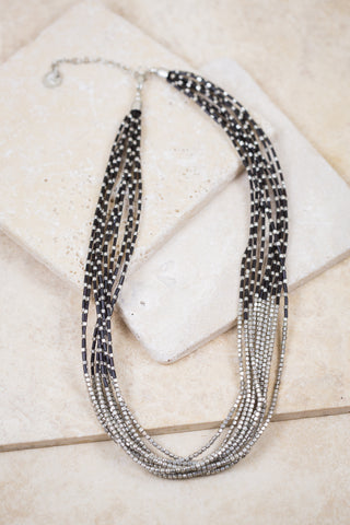 Chandani Necklace