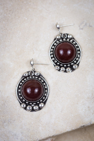 Kusum Earrings