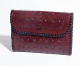 Splendor Clutch Wallet