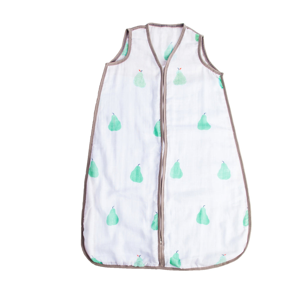 Pears Sleep Sack