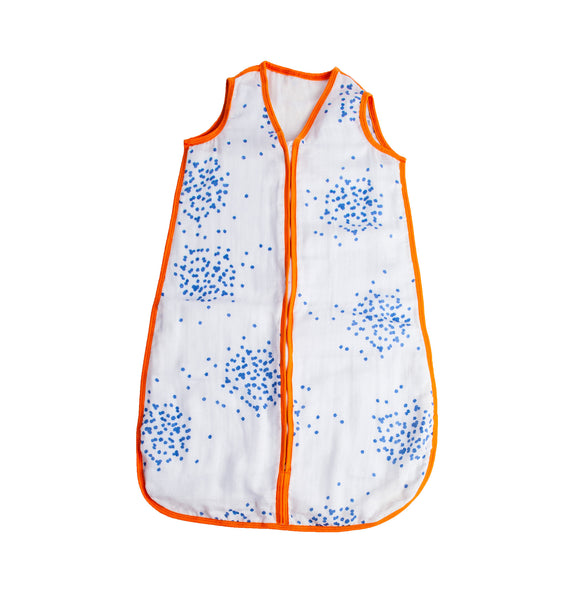 Dotty Sleep Sack