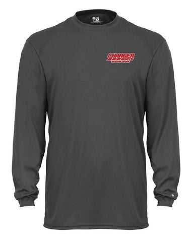 Long Sleeve T-Shirt - CBCW26G