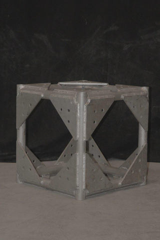 Sale of  Arcofab 16'' Cube TWA-1616 (14) - Mega Stage
