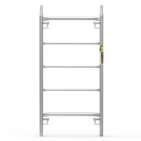 Modular Ladder - Mega Stage