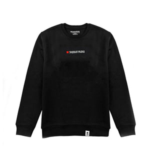 Shogun Audio - Shogun Audio Horizon Sweatshirt - Shogun Audio