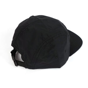Shogun Audio - Five Panel Cap - Shogun Audio
