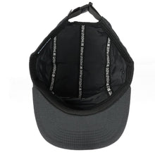 Shogun Audio - Shogun Audio Five Panel Cap - Shogun Audio