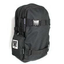 Shogun Audio - Shogun Audio Backpack - Shogun Audio
