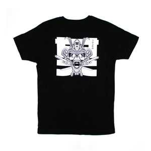 Shogun Audio - Impure Motives T-Shirt Black - Shogun Audio