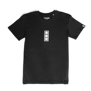 Shogun Audio Elements T-Shirt Black - Shogun Audio