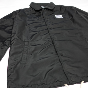 Shogun Audio Coach Jacket - Shogun Audio