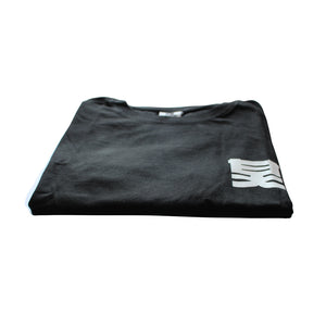 Shogun Audio - Shogun Essentials T-shirt Black - Shogun Audio