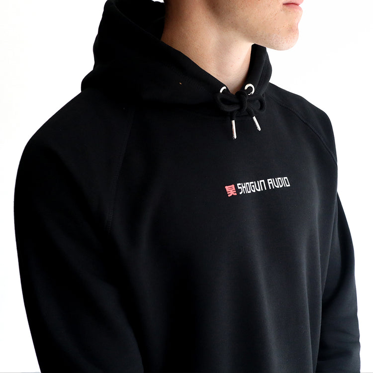 Shogun Audio Horizon Hoodie - Shogun Audio