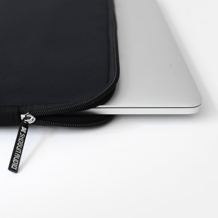 Shogun Audio - Shogun Audio Laptop Sleeve - Shogun Audio