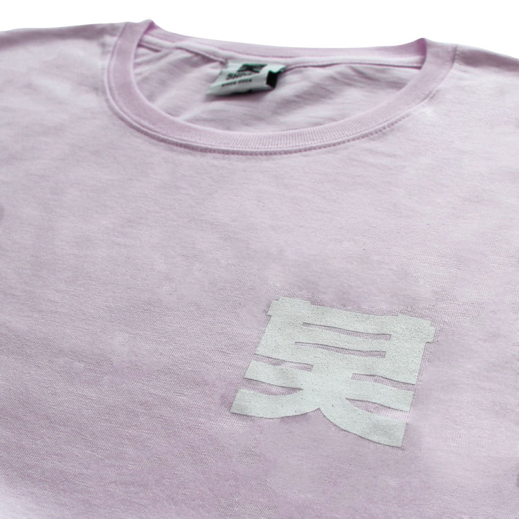 Shogun Audio - Shogun 2019 T-shirt Pink - Shogun Audio