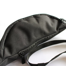 Shogun Essentials Cross Body Bag - Shogun Audio