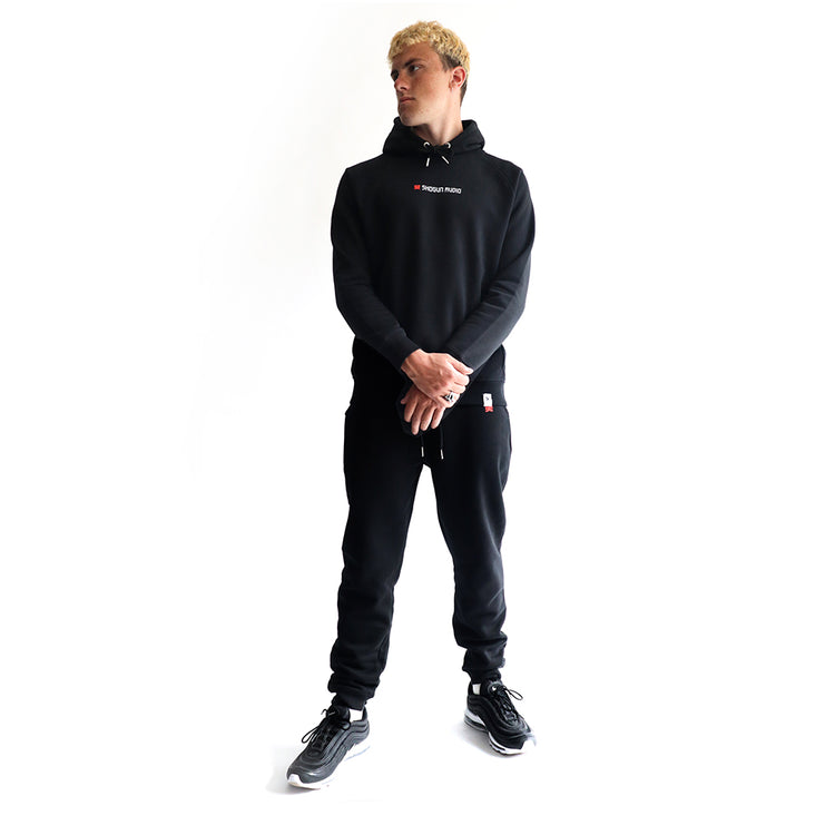 Shogun Audio - Shogun Audio Horizon Sweatpants - Shogun Audio