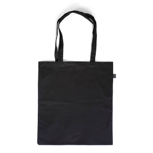 Shogun Audio Elements Tote Bag - Shogun Audio