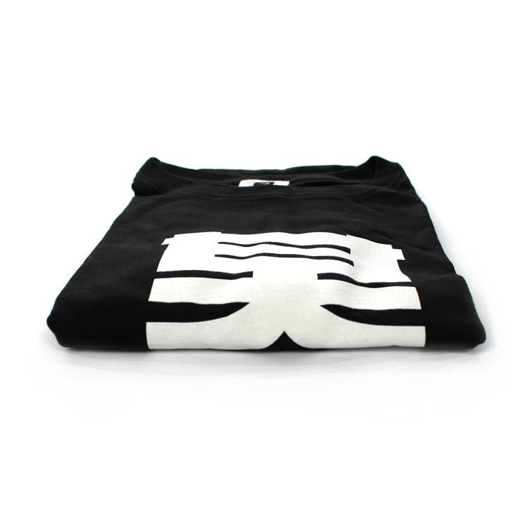 Shogun Audio - Classic T-Shirt Black - Shogun Audio