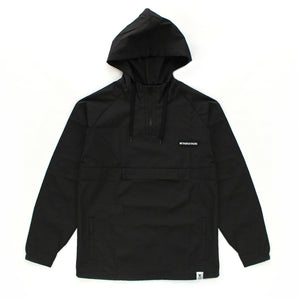 Shogun Audio - Windbreaker Jacket - Shogun Audio