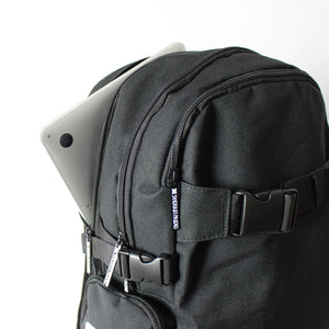 Shogun Audio Backpack - Shogun Audio