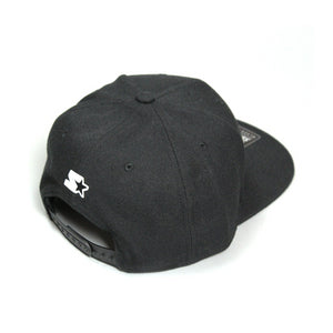 Shogun Audio x Starter Snapback Cap - Shogun Audio