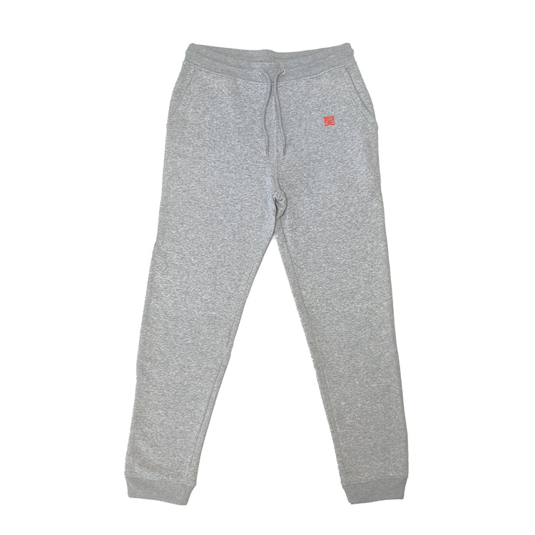 Shogun Audio - Shogun Audio Horizon Sweatpants Grey - Shogun Audio
