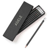 Adele Pencil Set