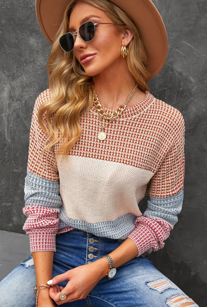 Floral Chiffon Self-Tie Crop Top
