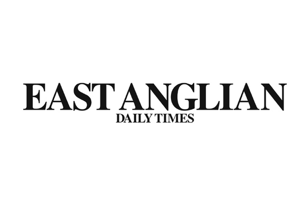 East Anglian Daily Time