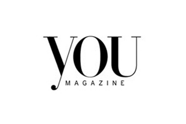 The Mail - You Magazine