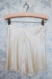 Vintage-Beatrice 1930s French Knicker